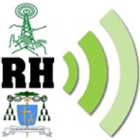 Radio Stereo Hermanos