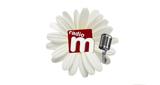 Radio Margaritha Online 90.3 FM