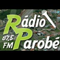 Rádio Parobé