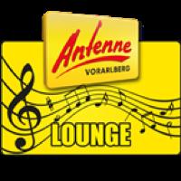 Antenne Vorarlberg - Lounge