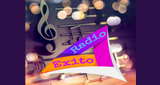 Radio Exito Alegria