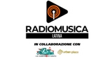 Radio Musica Latina