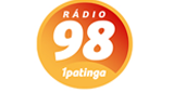 Rádio 98 Ipatinga