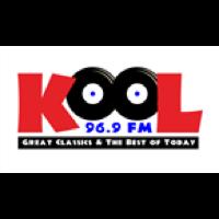 Kool 96.9 FM