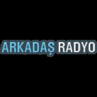 Arkadas Radyo