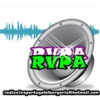 Rádio Viva Portugal Albergaria