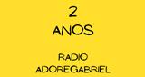 Radio Adoregabriel