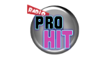 Radio Pro-Hit