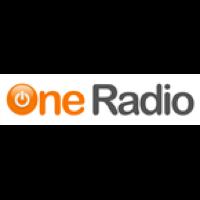 La One Radio