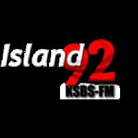 KSBS-FM Island Radio