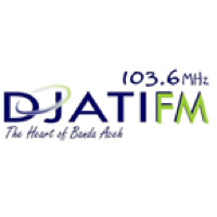 DJATI FM
