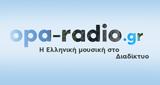 Opa-radio