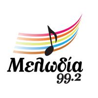 Melodia FM - 99.2 FM