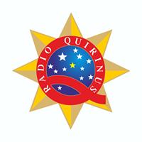 Radio Quirinus
