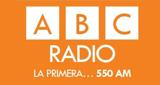 ABC Radio 550