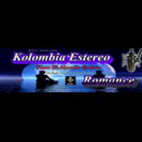 kolombia estereo - Baladas & Boleros