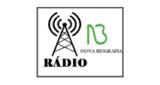 Rádio Nova Biografia
