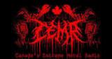 Canadas Extreme Metal Radio