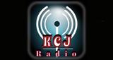 KCJ Radio