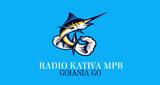Web Radio Kativa