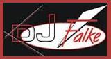 DJ Falke
