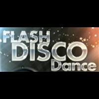 Radio Flash Disco Dance