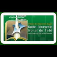 Rádio Rural de Tefé AM