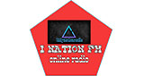 I Nation Fm