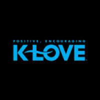 107.5 K-LOVE Radio KKLV