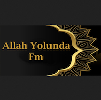 Allah Yolunda Fm
