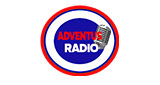Adventus Radio