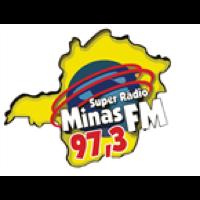 Rádio Minas FM