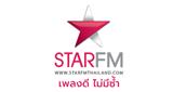 BEC Tero Radio - Star FM