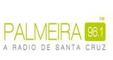 Radio Palmeira