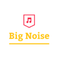 BigNoise