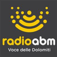 Radio ABM