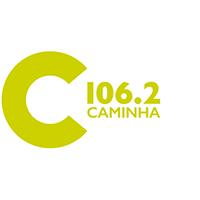Rádio Caminha