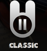 Zaycev.FM Classic