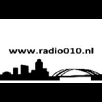 010RADIO - RADIO010
