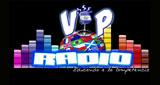 V.I.P. Radio el Salvador
