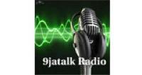 9jatalk Radio