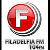 Rádio Filadelfia FM