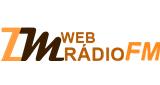 Z M Web Rádio Fm