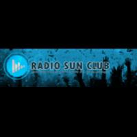 Radio Sun Club Romania