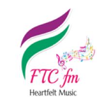 Friends Tamil Chat FM