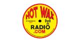 Hot Wax Radio