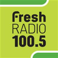 1005 Fresh Radio