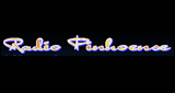 Radio Pinhoense