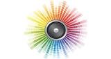 Radio Dance Setmix