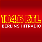 104.6 RTL Party